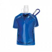 8663m-37 Butelka T-shirt