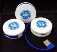 8671m-37 Rozdzielacz USB 4 porty