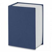 8674m-04 Skrytka w kształcie książki