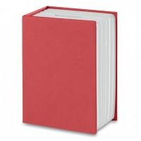 8674m-05 Skrytka w kształcie książki