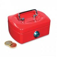 8681m-05 Mini kasetka na pieniądze