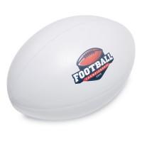 8687m-06 Antystres piłka do rugby