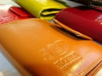 314-045 portfel skórzany 314-045 portfel skórzany