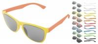 038380c Indywidualne okulary