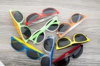 AP800383c Indywidualne okulary