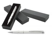 AP805969c długopis w etui