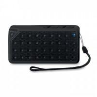 8728m-03 Głośnik Bluetooth