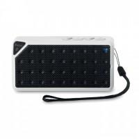 8728m-06 Głośnik Bluetooth