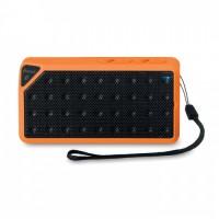 8728m-10 Głośnik Bluetooth