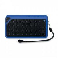 8728m-37 Głośnik Bluetooth