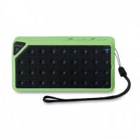 8728m-48 Głośnik Bluetooth