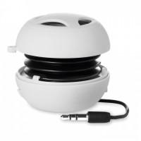 8729m-06 Mini głośnik z kablem