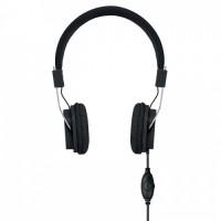 8731m-03 Słuchawki