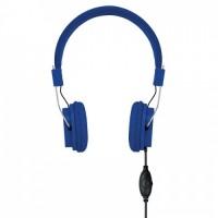 8731m-37 Słuchawki