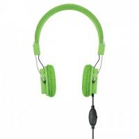 8731m-48 Słuchawki