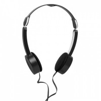 8732m-03 Słuchawki składane w etui