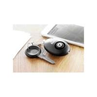 8742m-03 Mini alarm personalny
