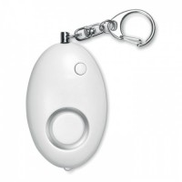 8742m-06 Mini alarm personalny