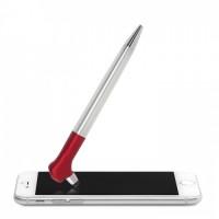 8752m-05 Długopis z rysikiem LIKE