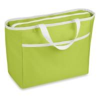 8770m-48 Izotermiczna torba na zakupy