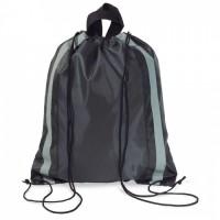 8774m-03 Plecak typu torba odblaskowa