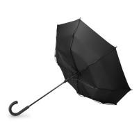 8776m-03 Parasol automat sztormowy lux
