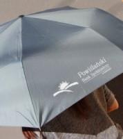8780m-07 Parasol automatyczny lux na si