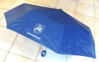8780m-37 Parasol automatyczny lux na si