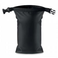 8788m-03 Mała torba wodoodporna