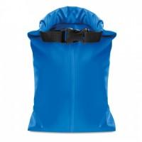 8788m-37 Mała torba wodoodporna