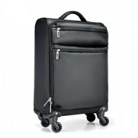 8797m-03 Materiałowa torba bagażowa na