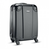 8798m-03 Bagaż podręczny z ABS