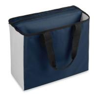 8801m-04 Izotermiczna torba 2 komorowa