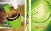 Katalogi rok 2007 Katalogi rok 2007
