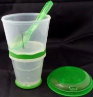 8815m-48 Cooler do jogurtu