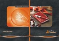 katalogi rok 2012 katalogi rok 2012