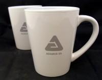 8831m-06 Kubek ceramiczny 180ml