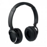 8835m-03 Słuchawki bezprzewodowe z LED