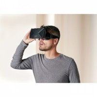 8838m-03 Okulary 3D