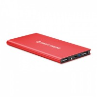 8839m-05 Power bank 8000mAH