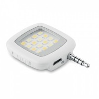 8846m-06 Latarka LED do smartfona