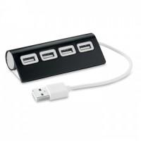8853m-03 Hub USB