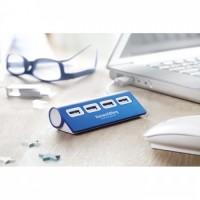 8853m-04 Hub USB