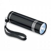 8874m-03 Latarka z 1 diodą LED