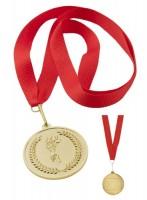 AP791542c medal ZŁOTY Srebrny BRĄZ