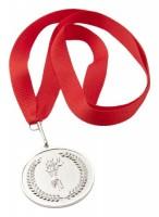 154279c-21 medal ZŁOTY Srebrny BRĄZ