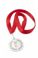 AP791542c medal