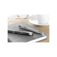8891m-03 Długopis z lampką