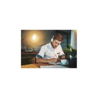 8891m-16 Długopis z lampką