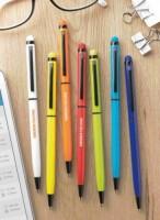 8892m-08 Przekręcany długopis